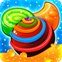 Jelly Juice 1.52.0