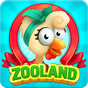 Farm Zoo: Happy Day in Animal Village and Pet City 1.37
