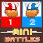 12 MiniBattles 1.0.30