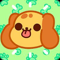 Ícone do KleptoDogs