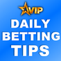 Betting TIPS VIP : PRO 9.9.9