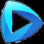 CloudPlayer™ por doubleTwist: nube & sin conexión 1.7.5