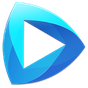 CloudPlayer ™ pela doubleTwist: nuvem & offline 1.7.6