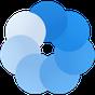 Bluecoins- Finanzas y Presupuesto 6.0.5