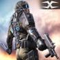 perang negara: permainan menembak bertahan hidup 1.6