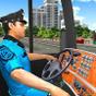 halka açık Otobüs Taşımacılığı Simülatörü 2018 2.1