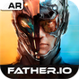 Father.IO AR FPS 2.3.10
