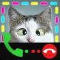 Caller ID:ID llamada & Bloqueo 2.0.3