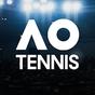 AO Tennis Game 1.4.0