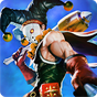 Iron League 2.6.1