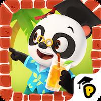 Dr. Panda Şehirde: Tatil Simgesi