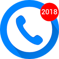 Ícone do apk Caller ID - Number Tracker, Block & Dialer