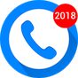 Caller ID - Number Tracker, Block & Dialer 1.1.2 APK
