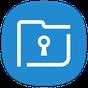 Secure Folder 1.1.06.3
