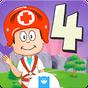 Doctor Kids 4 (Docteur pour Enfants 4) 1.12