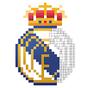 Logos de football : couleur Sandbox par numéros 1.19
