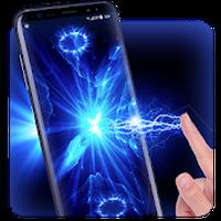 papel de parede de celular que se mexem