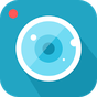 Candy Selfie Pro - AR Selfie Beauty Camera 2018  APK