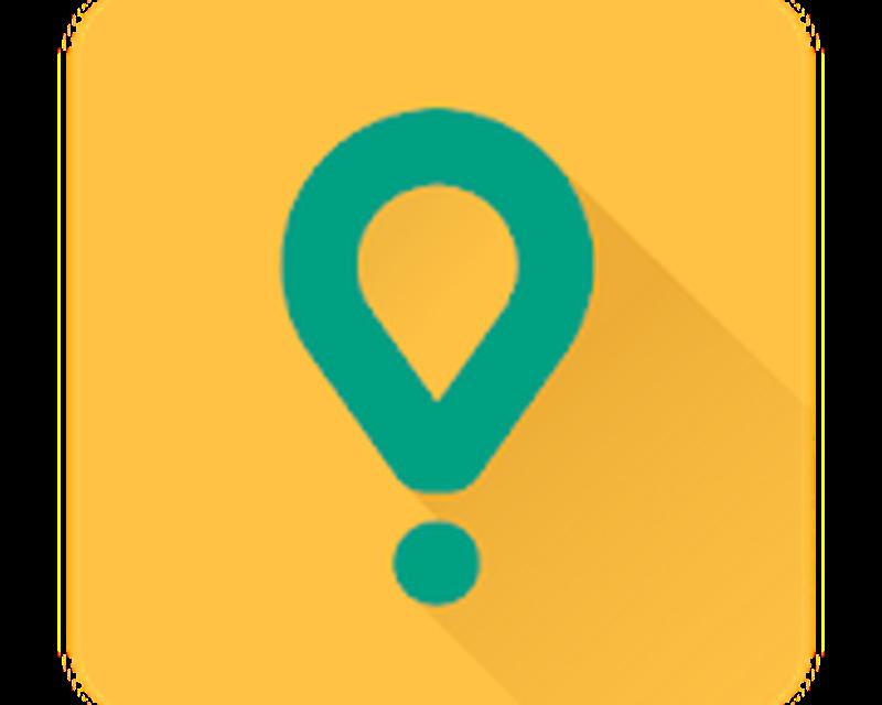 Glovo  la tua città a domicilio 5.14.0 download gratis - Android 6a021c37ada
