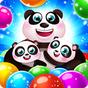 Bubble Shooter Panda 1.7.11