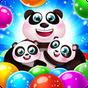 Bubble Shooter Panda 1.7.13