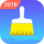 Total Cleaner 1.1.2