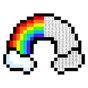 Criação de colorir 2.2.3