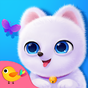 My Puppy Friend - Cute Pet Dog Care Games 1.1