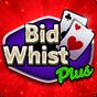 Bid Whist Plus 3.7.10