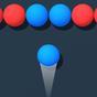 Ball Shoot! 1.1.8