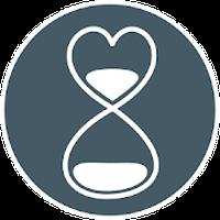 Ícone do SaveMyTime - Time Tracker