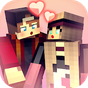 Love Story Craft: Buluşma Simülatörü Oyunları ❤️ 1.4