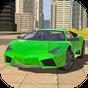 Car Simulator 2018 1.2.0