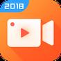 V Recorder- Perekam layar dengan audio