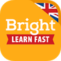 Bright — English for beginners 1.0.14