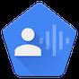 Voice Access 3.0.215785513