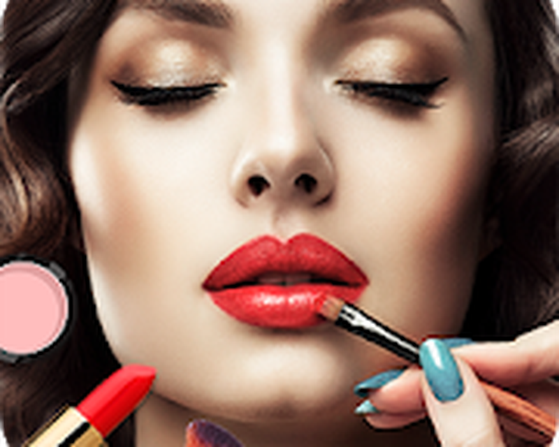 Makeup Editor -Beauty Photo Editor & Selfie Camera Android