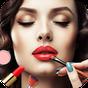Makeup Editor -Beauty Photo Editor & Selfie Camera  APK