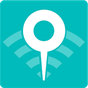 WifiMapper - Free Wifi Map 1.3.1 APK
