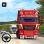 Offroad Euro Truck Drive 2017: Truck Games 1.0.9