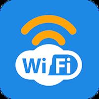 WiFi güçlendirici - Hız testi & WiFi yöneticisi APK Simgesi