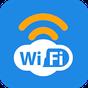 WiFi güçlendirici - Hız testi & WiFi yöneticisi 1.0.7 APK