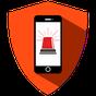 Hırsızlığa Karşı Alarm -Ücretsiz Telefon Güvenliği 2.6