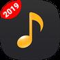 Leitor de Música - Leitor Gratuito de Música e MP3 1.2.3