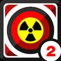 Nuclear inc 2 - nuclear power plant simulator 14
