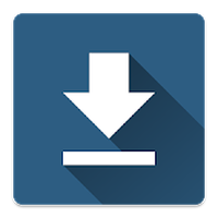 StorySave icon