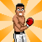 Prizefighters Boxing 2.6.52