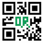 Lector de Códigos QR - Sin Anuncios 1.0.2