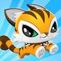 Dash Tag - Fun Endless Runner! 2.0.3