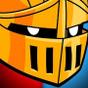 PaladinZ: Champions of Might 0.83